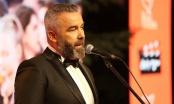 BH Telecom i Sarajevo Film Festival i ove godine zajedno u najljepšoj festivalskoj priči