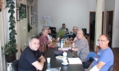 Udruženje slijepih i slabovidih Brčko distrikta pristupili Uniji pacijentskih udruženja.