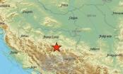 Zemljotres jačine 4,1 po Richteru zatresao Dubrovnik